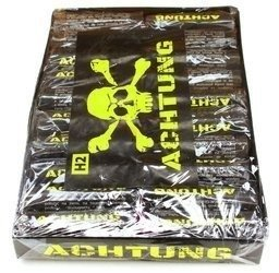 PETARDY H2 ACHTUNG - H2I-ACHT - Gaoo
