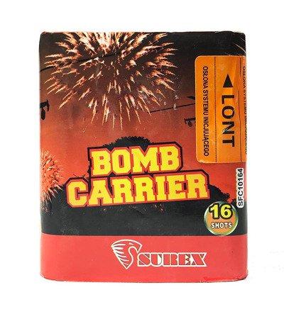 WYRZUTNIA BOMB CARRIER - SFC10164 - Surex